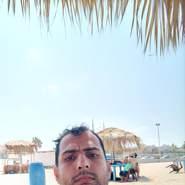 jawadn118622's profile photo