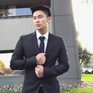 usercqzrb6143's profile photo