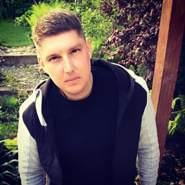 aleksandr51338's profile photo