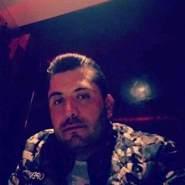 everth57's profile photo