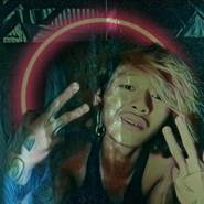 ajays579842's profile photo