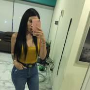 mariap252800's profile photo
