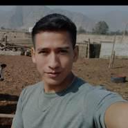 Renzzitoo's profile photo