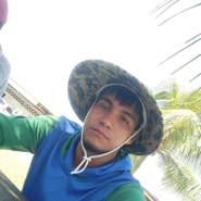 kevinh174875's profile photo