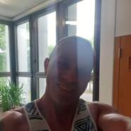 nandorkovacs's profile photo