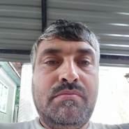 sergheis174815's profile photo