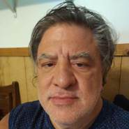 alleny200301's profile photo