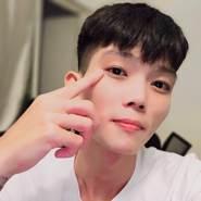 phamt874113's profile photo