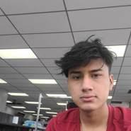 adonayv11122's profile photo