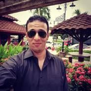 mohammeda443287's profile photo