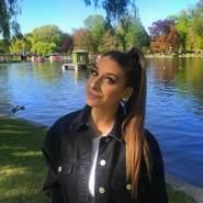 elizabeths358920's profile photo