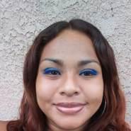 sonia766327's profile photo