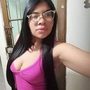 marianyelisr795885's profile photo