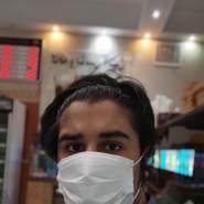 amirmohamadb389932's profile photo