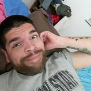 danielm334671's profile photo