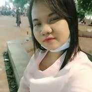 hannyn522087's profile photo