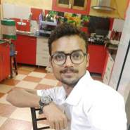 sonur124425's profile photo