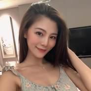 elizabetht912266's profile photo