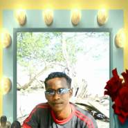 korbanj955088's profile photo