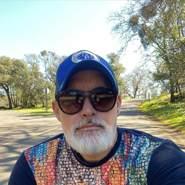georged931437's profile photo
