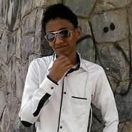 smg7276's profile photo