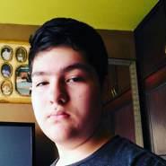 louisr527712's profile photo
