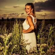 laura118250's profile photo
