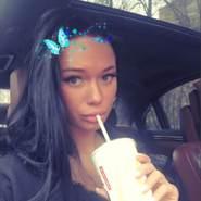 rylee515380's profile photo