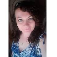 callie983680's profile photo
