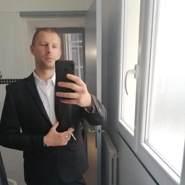 danielj425330's profile photo
