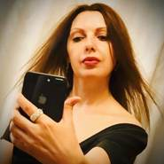 kiara0389's profile photo