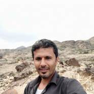 nazers345542's profile photo