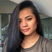 gabrielle849183's profile photo
