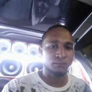 eliomarjoser's profile photo