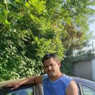 pusumad560503's profile photo