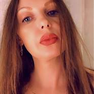 gracie64251's profile photo