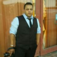 sayanthanmanickam's profile photo