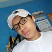 jairol170987's profile photo