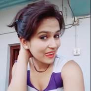kirans257665's profile photo