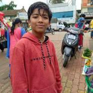 pritamm838775's profile photo