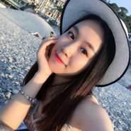 sbnmh72's profile photo