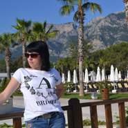 elena157412's profile photo