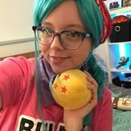 evam598's profile photo