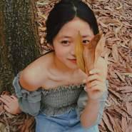 hoangt953381's profile photo