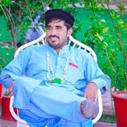 zohaibk636715's profile photo