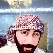 himoh67's profile photo