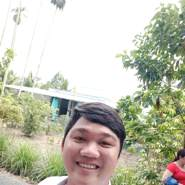linhn337057's profile photo
