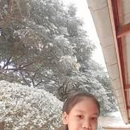 userkwytv85269's profile photo