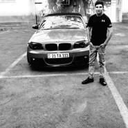 lyov976's profile photo