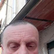 manricos518044's profile photo